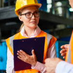 Accident and Incident Investigations - Joint Occupational Health and Safety Committee