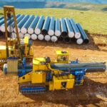 Pipeline Construction Safety Orientation